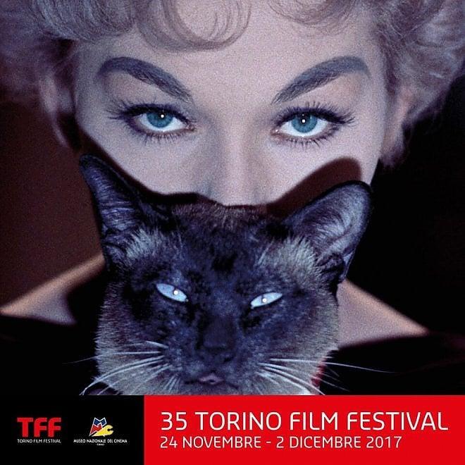Torino Film Festival 35