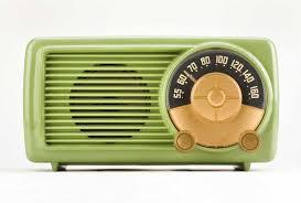 La Tv italiana e la paura di sperimentare. Ma la radio no...